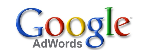 google adwords 493x201