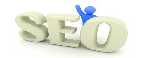 search engine advertising493x201