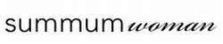 summumwoman