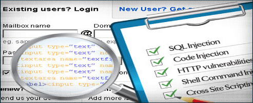 technische website analyse493x201