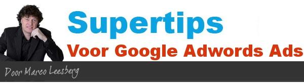 supertips-voor-Google-Adwords-Ads
