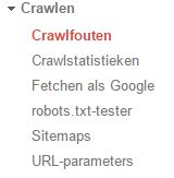 crawlen