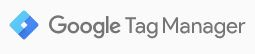 1google tag manager