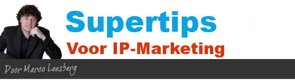IP Marketing