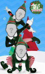 Supertips Voor Bijzondere Online Kerstkaarten Marco Leesberg