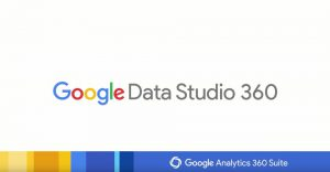 Google Data Studio Youtube