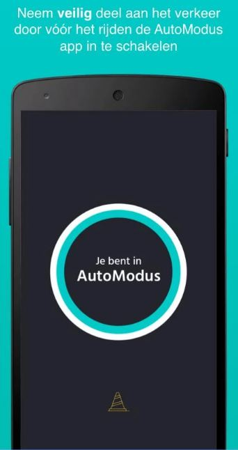 auto modus app