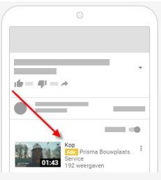adverteren op youtube 3