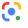 google lens klein