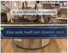 google vertalen fries 2
