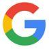 logo google iphone