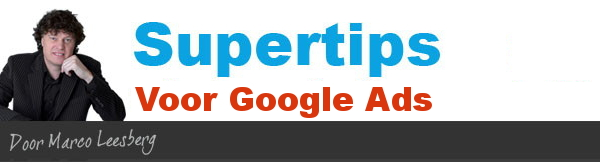 supertips google ads